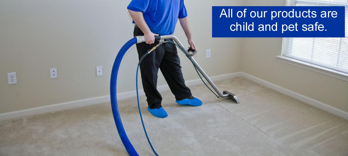 Sears Carpet Cleaning Sacramento Ca Carpet Vidalondon