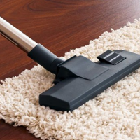 area rug cleaning and persian rug cleaning